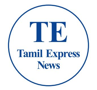 Tamil News Online | Live News | Breaking News Online | Latest Update News